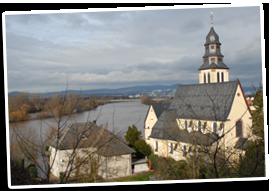 Kerk_255_2L