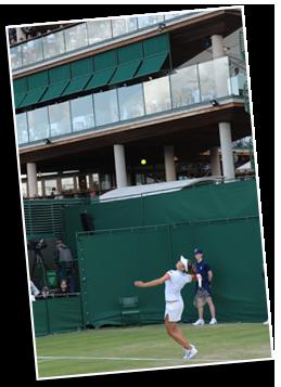 Wimbledon_220_5L